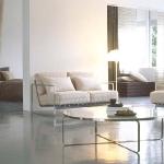 fabric-in-livingroom-creative-tricks7-1.jpg