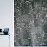 fabric-in-livingroom-creative-tricks7-2.jpg