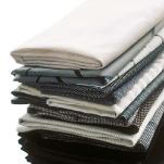 fabric-in-livingroom-creative-tricks7-3.jpg