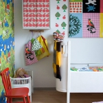 fabric-lovers-ideas-by-ikeafamily1-13.jpg