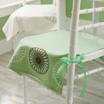 fabric-makeover-chair-slipcover1.jpg