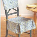 fabric-makeover-chair-slipcover2.jpg