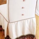 fabric-makeover-chair-slipcover3-2.jpg