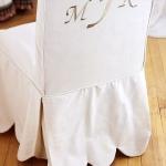 fabric-makeover-chair-slipcover3-3.jpg