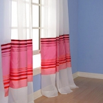 fabric-makeover-curtain1.jpg