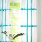 fabric-makeover-curtain5.jpg