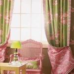 fabric-makeover-curtain6.jpg