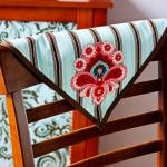 fabric-makeover-diningroom2.jpg
