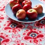 fabric-makeover-diningroom3.jpg