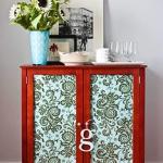 fabric-makeover-diningroom4.jpg