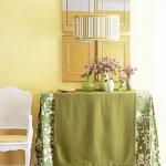 fabric-makeover-furniture1-1.jpg