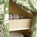 fabric-makeover-furniture1-2.jpg