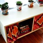 fabric-makeover-furniture3.jpg