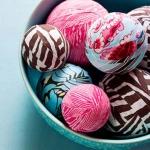 fabric-makeover-knacks2.jpg