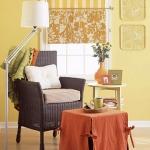 fabric-makeover-livingroom1.jpg
