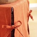 fabric-makeover-livingroom2.jpg