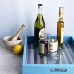 fabric-makeover-table-set2.jpg