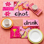 fabric-makeover-table-set5.jpg