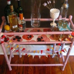 fabric-makeover-table-set7.jpg