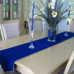 fabric-makeover-table-set9.jpg