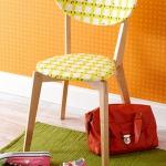 fabric-makeover-upholstery1.jpg