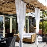fabric-outdoors-ideas-porch1-1.jpg
