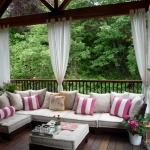 fabric-outdoors-ideas-porch1-10.jpg