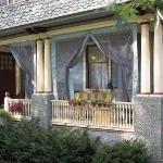 fabric-outdoors-ideas-porch1-11.jpg