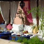 fabric-outdoors-ideas-porch1-12.jpg