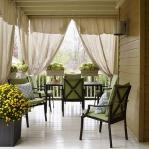fabric-outdoors-ideas-porch1-13.jpg