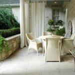 fabric-outdoors-ideas-porch1-14.jpg