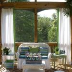 fabric-outdoors-ideas-porch1-2.jpg