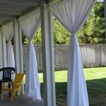 fabric-outdoors-ideas-porch1-3.jpg