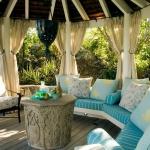 fabric-outdoors-ideas-porch1-4.jpg