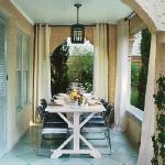fabric-outdoors-ideas-porch1-5.jpg