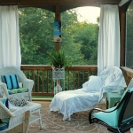 fabric-outdoors-ideas-porch1-6.jpg