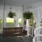 fabric-outdoors-ideas-porch1-7.jpg