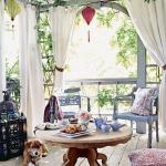 fabric-outdoors-ideas-porch1-8.jpg