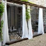 fabric-outdoors-ideas-porch1-9.jpg