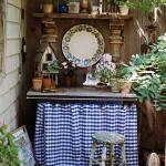 fabric-outdoors-ideas-misc1.jpg