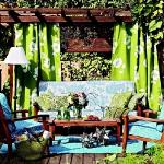 fabric-outdoors-ideas-porch2-1.jpg