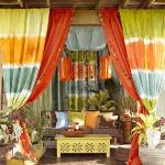 fabric-outdoors-ideas-porch2-2.jpg