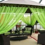 fabric-outdoors-ideas-porch2-3.jpg