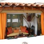 fabric-outdoors-ideas-porch2-4.jpg