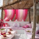 fabric-outdoors-ideas-porch2-5.jpg