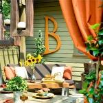fabric-outdoors-ideas-porch2-6.jpg