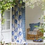 fabric-outdoors-ideas-porch3-1.jpg