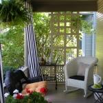 fabric-outdoors-ideas-porch3-2.jpg