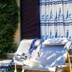 fabric-outdoors-ideas-porch3-3.jpg