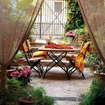 fabric-outdoors-ideas-porch-entry1.jpg